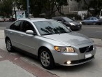 Volvo S40 2.4i Pack Plus At 2009