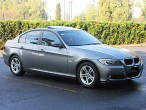 BMW 320i Executive AT 2010